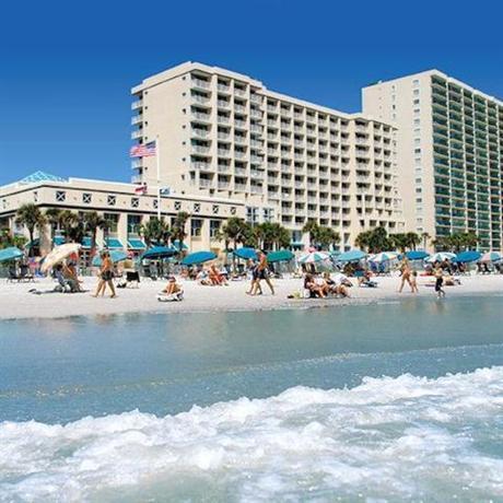 ocean drive beach and golf resort myrtle beach compare. Black Bedroom Furniture Sets. Home Design Ideas