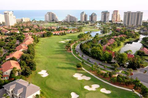 Sandestin Golf and Beach Resort