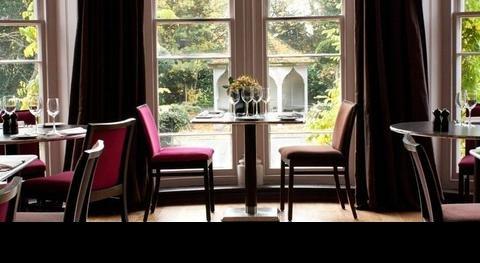 interhostel stockholm compare deals. Black Bedroom Furniture Sets. Home Design Ideas