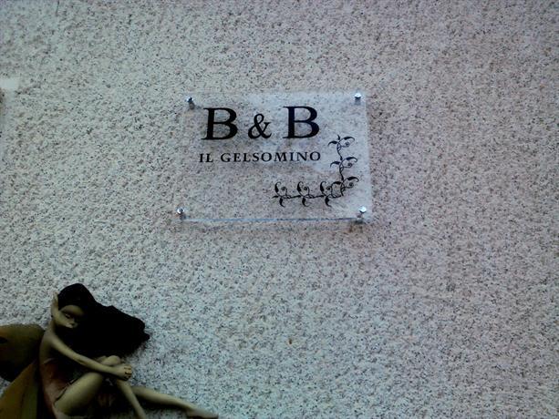 B b il gelsomino ghisalba confronta le offerte for B b soggiorno petrarca