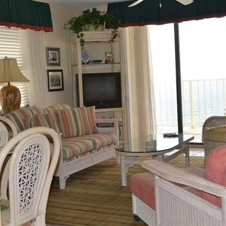 sunswept condominiums orange beach compare deals
