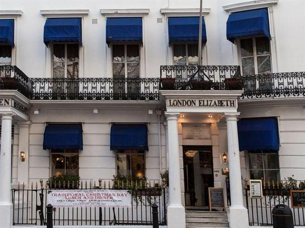 Find Hotel In Paddington Hotel Deals And Discounts