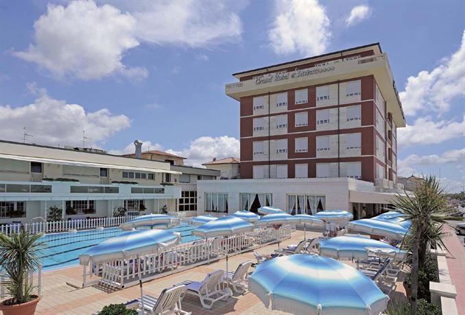 Find Hotel in Lido di Camaiore - Hotel deals and discounts | FindHotel