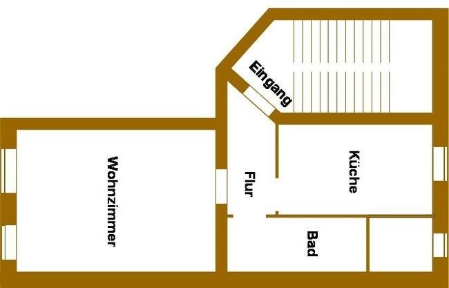 Wohnung Schonefeld