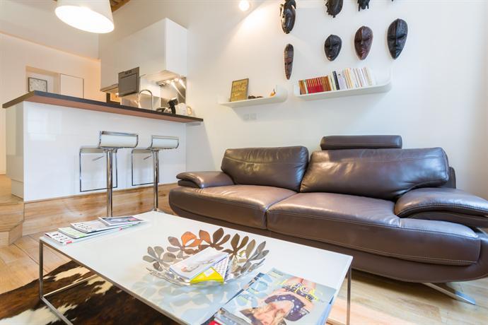 meuble 36m2 2 personnes centre lyon choco compare deals. Black Bedroom Furniture Sets. Home Design Ideas