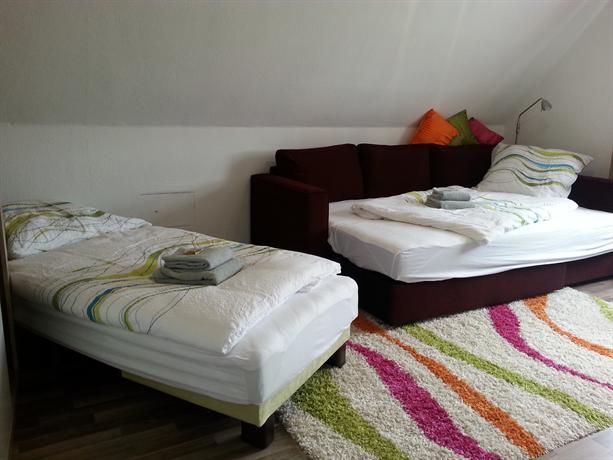 Hotel Nahe Lanxess Arena