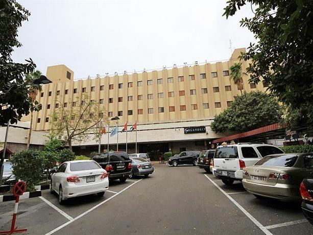 Astoria hotel dubai compare deals for Astoria hotel dubai