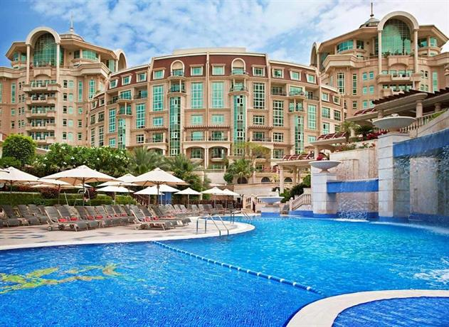 Roda al murooj hotel dubai compare deals for Dubai luxury hotel deals