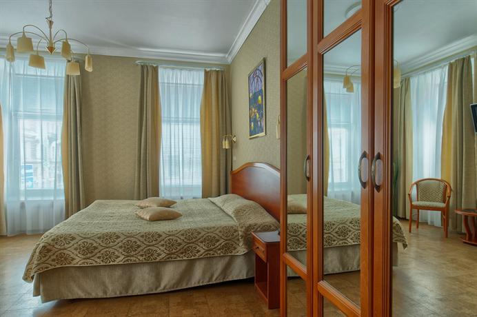 מלון קומפורט צילום של הוטלס קומביינד - למטייל (3)