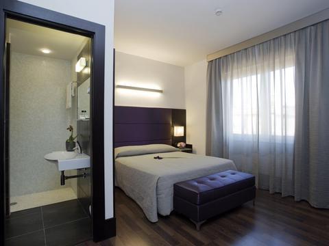 Hotel Caprice