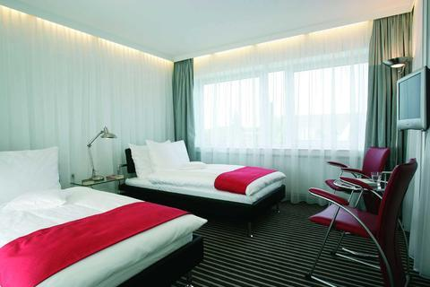 galerie design hotel bonn vergelijk aanbiedingen. Black Bedroom Furniture Sets. Home Design Ideas