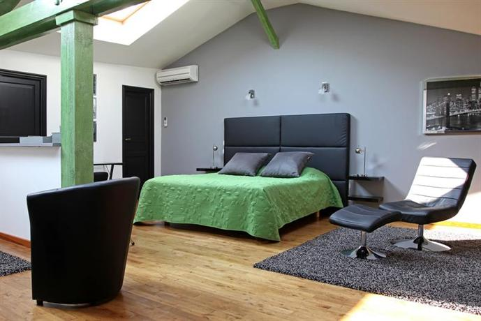 l 39 embellie chambres d 39 hotes albi compare deals. Black Bedroom Furniture Sets. Home Design Ideas