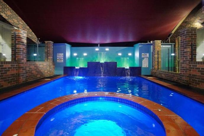 jesmond executive villas  newcastle compare deals