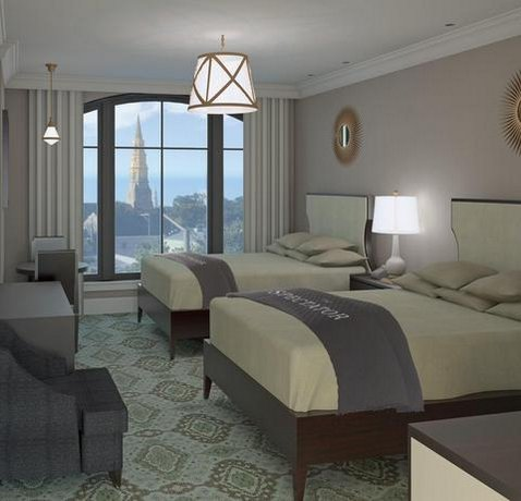 The Spectator Hotel Charleston Compare Deals