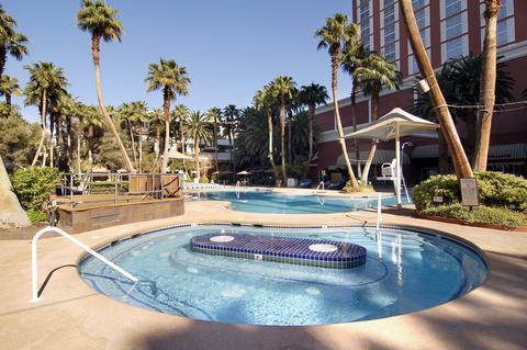 Treasure Island Hotel Casino Las Vegas Compare Deals