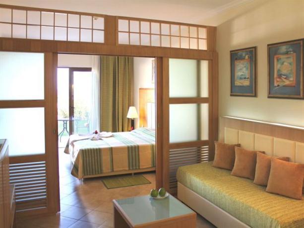 מלון לינדוס אימפריאל צילום של הוטלס קומביינד - למטייל (3)