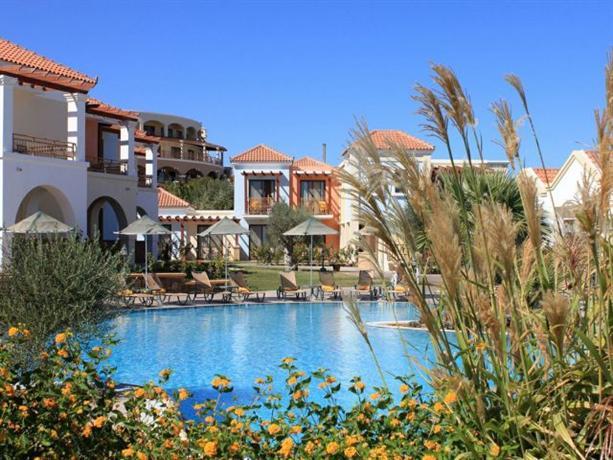 מלון לינדוס אימפריאל צילום של הוטלס קומביינד - למטייל (1)