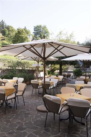 Hotel Bellavista San Zeno