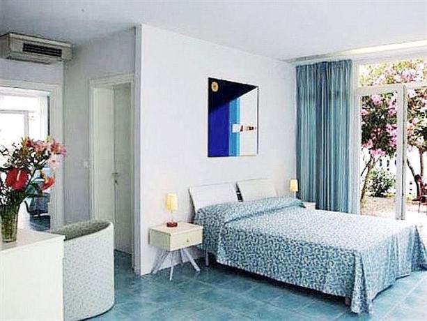 Villa Paradiso Venezia Recensioni