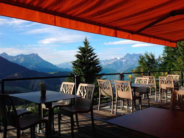 hotel le grand chalet leysin compare deals