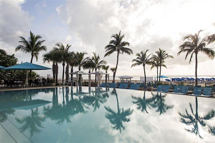 B Ocean Resort Fort Lauderdale Compare Deals