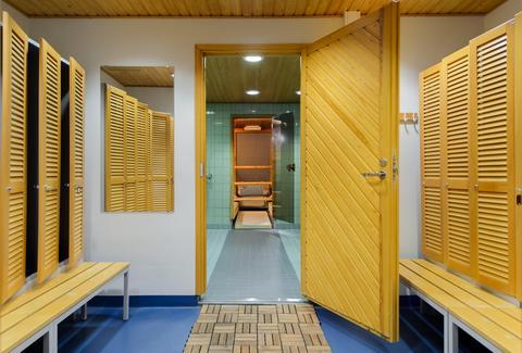 Original Sokos Hotel Albert Helsinki Compare Deals