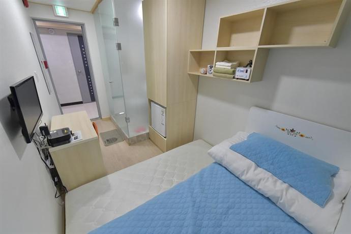 Petit House Nobuko