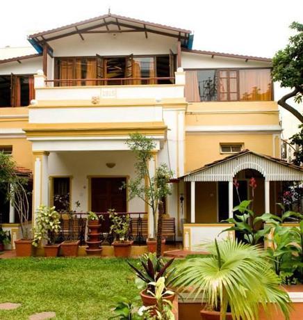 Casa piccola cottage bangalore compare deals for Piccola casa efficiente
