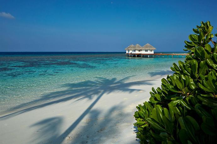 Loama resort maldives at maamigili meedhupparu encuentra for Mejores resorts maldives