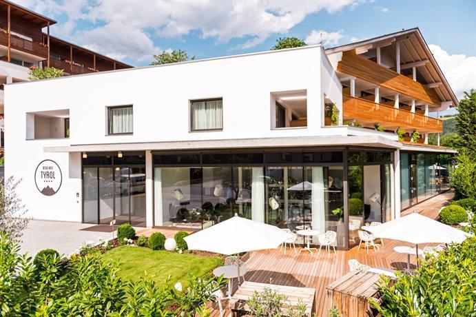 Design hotel tyrol partschins compare deals for Tyrol design hotel