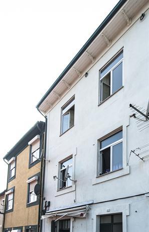 Douro Soul Apartment