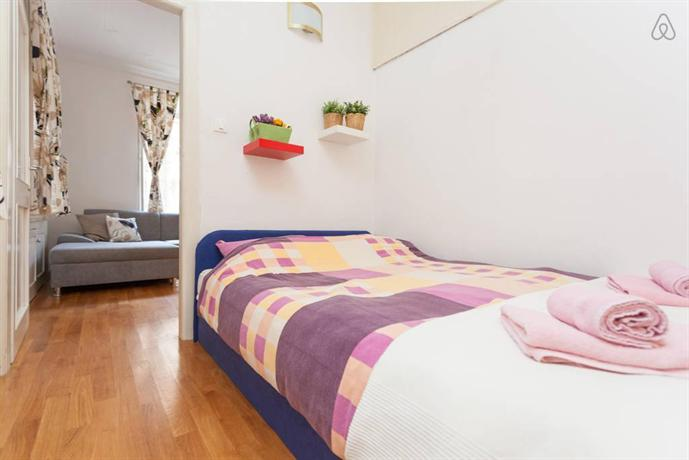 Apartments Petra Dubrovnik City Centre Dubrovnik