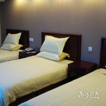 GreenTree Inn Changzhou Chunqiu Yancheng