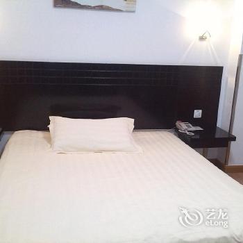 Hostel Super 118 Yangzhou Yangzhou