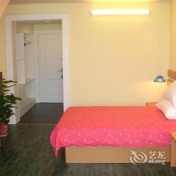 Home Inn Yingbin Avenue