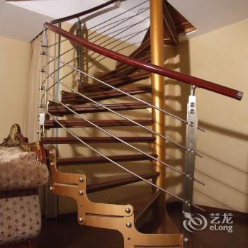 Oriental Paris Business Hotel, Quanzhou - Compare Ofertas