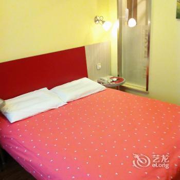 Home Inn Gaotang Yuqiu Shengjing Branch