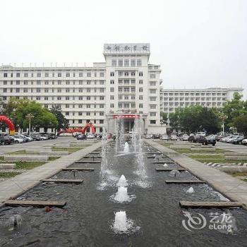 Hunan Hotel