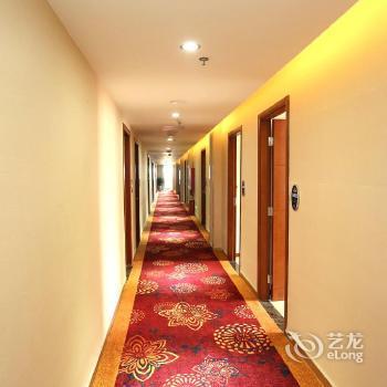 super 8 hotel siming south road xiamen university branch rh hotelscombined com