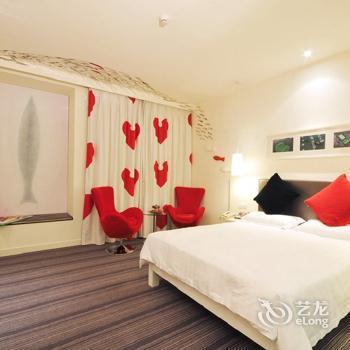 City Inn Shenzhen Chuangyiyuan