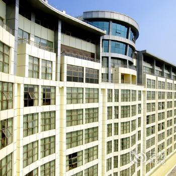 Yangzhou Renjia International Hotel