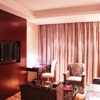 Century Dynasty Hotel Lanxi, Jinhua - Compare Deals