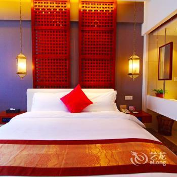 Xinhaian Business Hotel