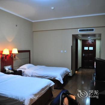 detai hotel jiaonan qingdao compare deals rh hotelscombined com au