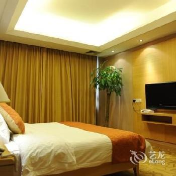 Yuanfei Hotel Weifang Changle  Compare Deals. The Jayakarta Suite Komodo Flores. Hotel Villa Deis. Breeze Hotelcomplex. Homestead Resort. Roppongi Hotel S. Shanghai Pine City Hotel. Royal Congress Hotel. Hotel Scala