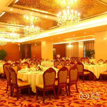 Tailong Hongrui Hotel Kunming  Compare Deals. Sheraton Towers Singapore Hotel. WB Villa. Hotel La Villa Manuelina. Hotel Club Alle Dune. Puerta Del Sol Porlamar Hotel. W Silicon Valley Hotel. Royal Tulip Brasília Alvorada Hotel. Gordon's Bay Holiday Retreats