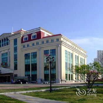 qingdao garden hotel vip house compare deals - Qingdao Garden