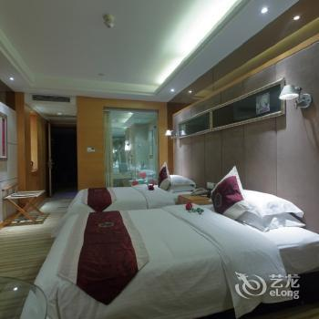 Jinsha Pearl Hotel