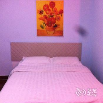Guangzhou Aegean Sea apartment
