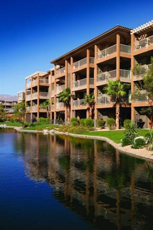 Worldmark indio deals